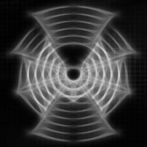 Synaptic Necropolis's avatar