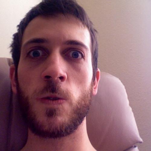 beau bollinger tF's avatar