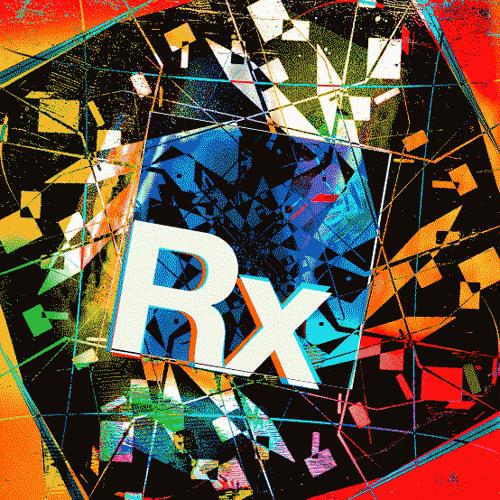 Rx_______'s avatar