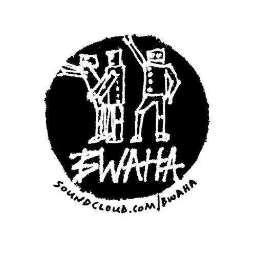 Bwaha's avatar