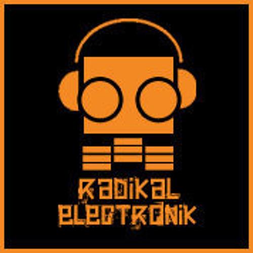 radikalelectronik's avatar