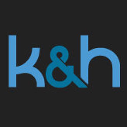 Koishii & Hush's avatar