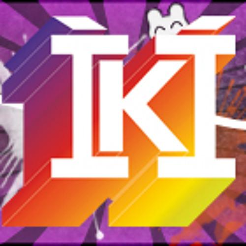 IKI's avatar