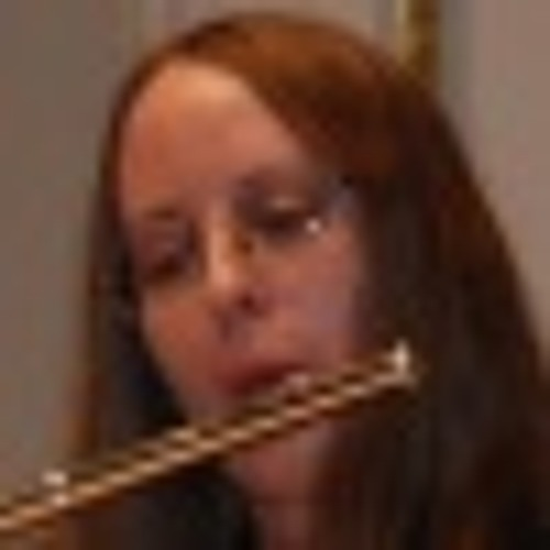 Nancy Tyler's avatar