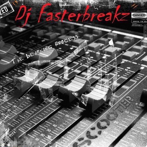 Fasterbreakz dj's avatar