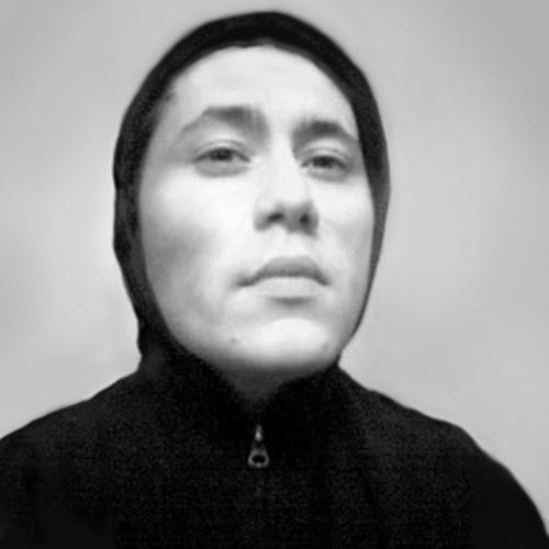 Nio's avatar