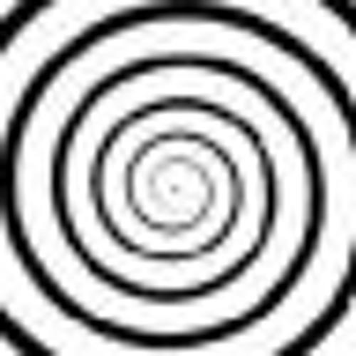 emoc's avatar