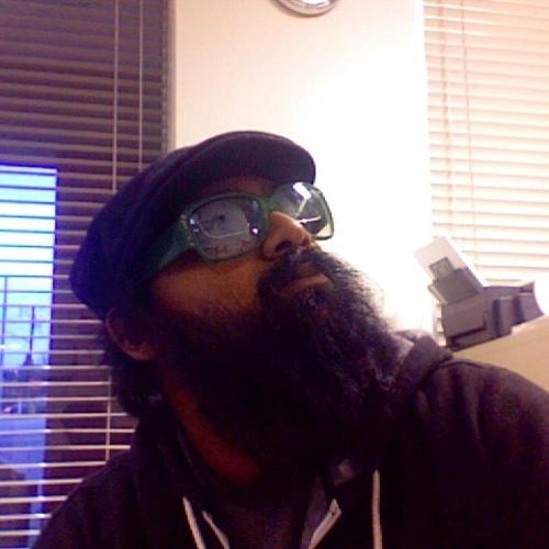 MisterBrown's avatar