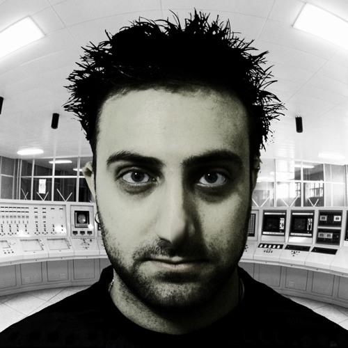 komprex's avatar