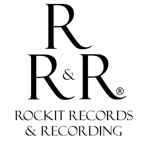 RockItRecordsUSA's avatar