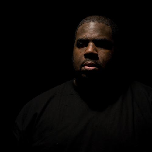 Curtis Allen's avatar