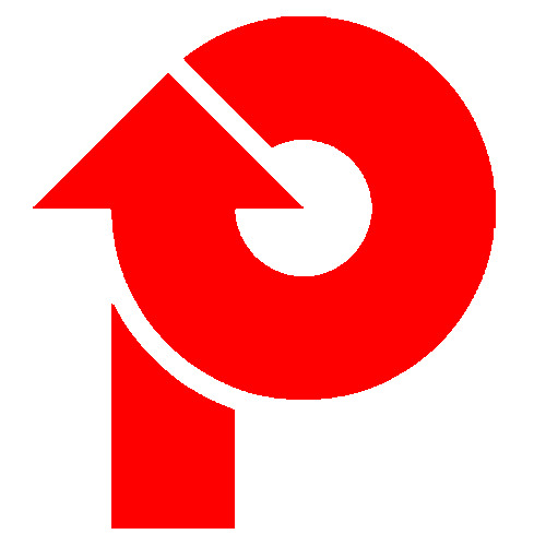 Pullup.ru Records's avatar