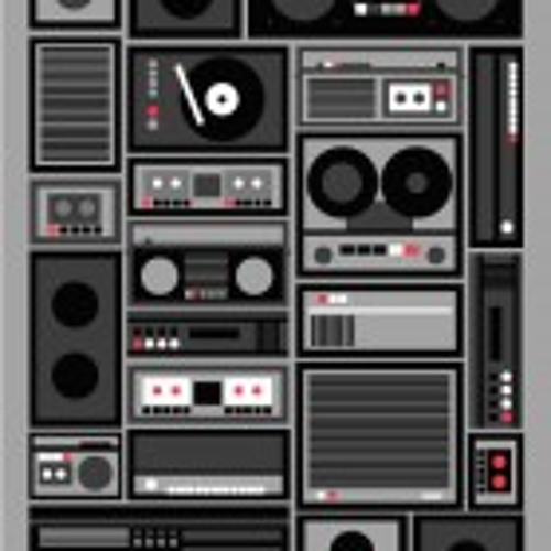 Clust3r's avatar