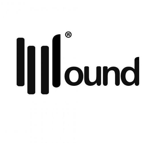 WoundSound's avatar