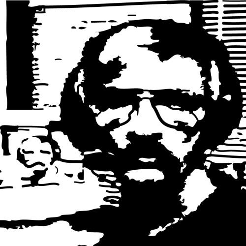 J.R.Clements's avatar