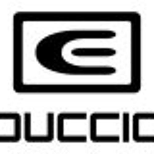 eproducciones's avatar