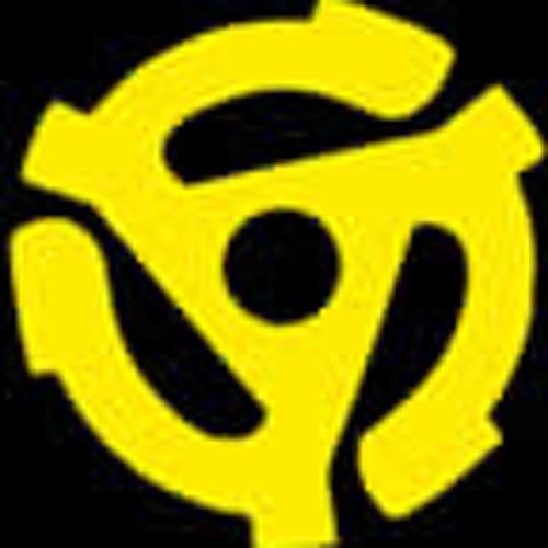 speaksnbeats's avatar