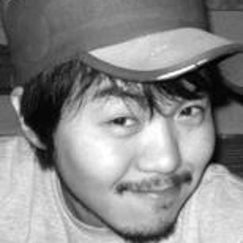 varkjiwon's avatar