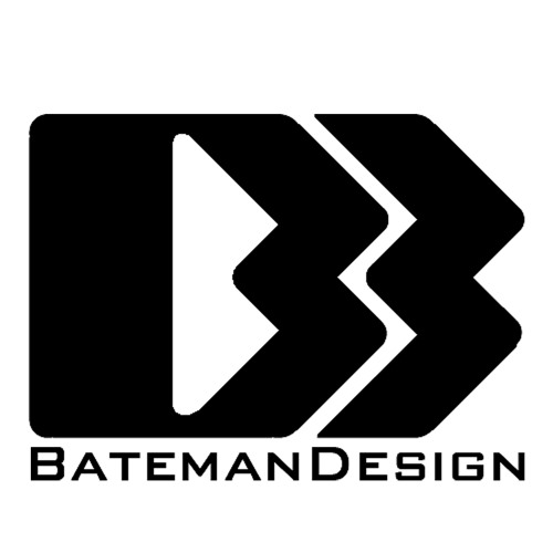 BatemanDesign's avatar