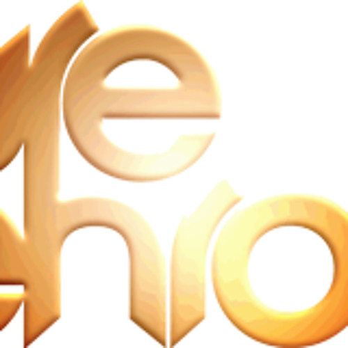 djbehrouz's avatar
