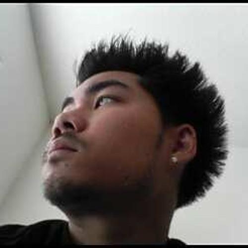 RJP (Rayz)'s avatar