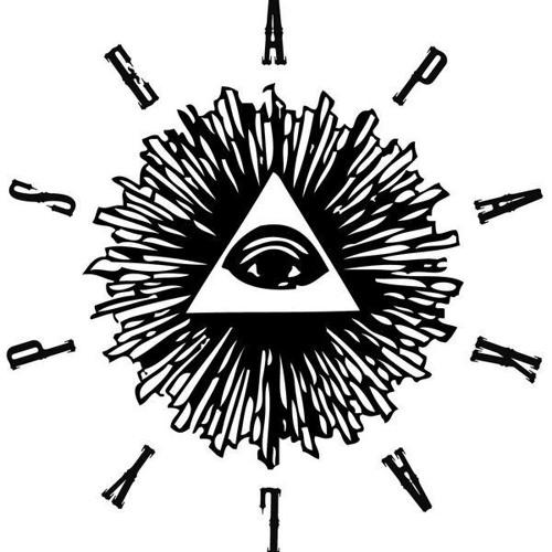 Apakalypse's avatar