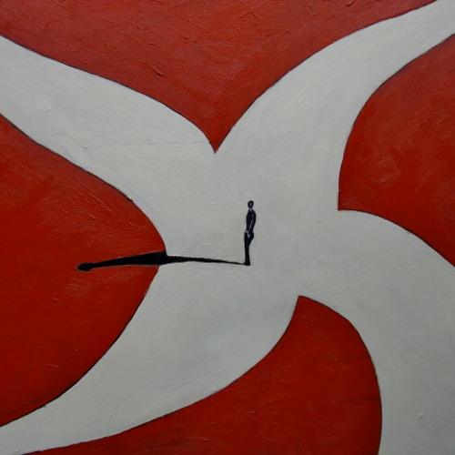 Crossroads Records's avatar