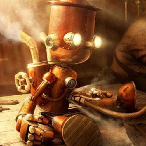 hippefreak's avatar