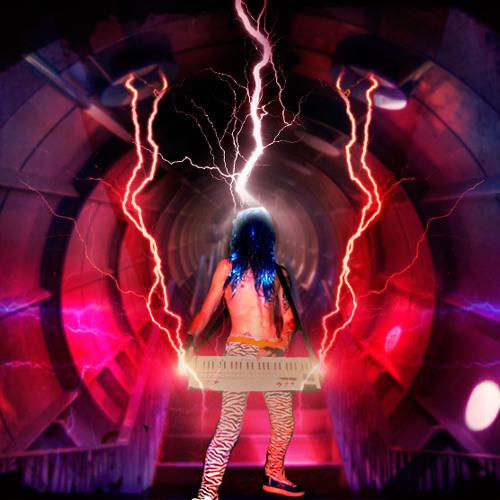 futureman2099's avatar