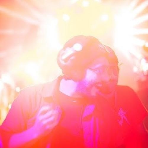 DJ Schwa's avatar