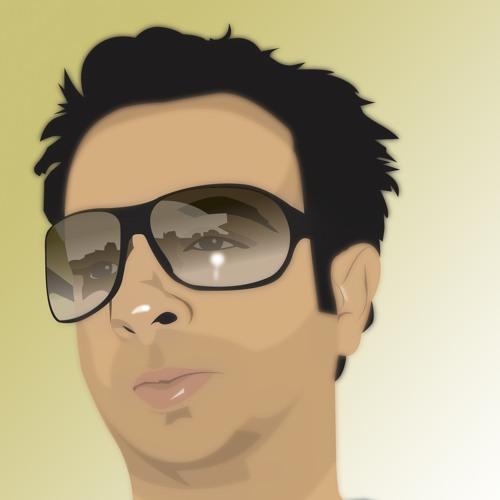 Shawn Tulsi's avatar