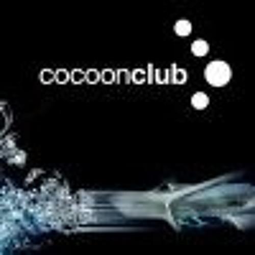cocoonclub's avatar