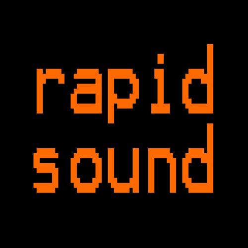 Rapid Sound's avatar