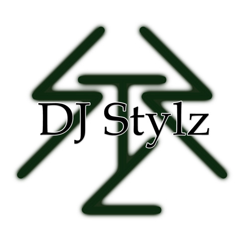 Dj Stylz's avatar