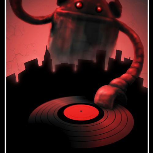 Unspun Entertainment's avatar