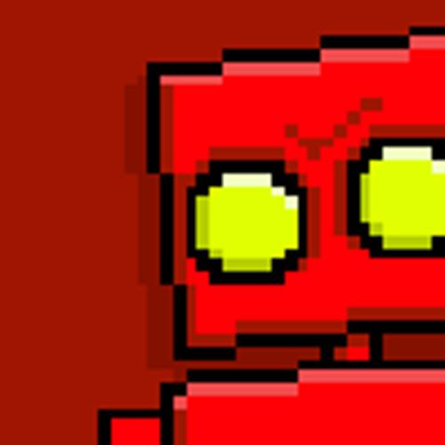 infovore's avatar