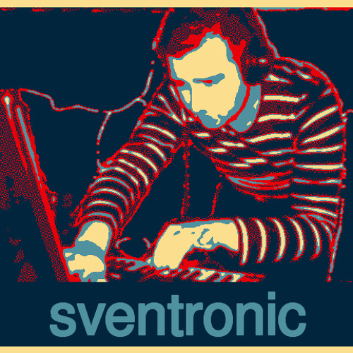 sventronic's avatar
