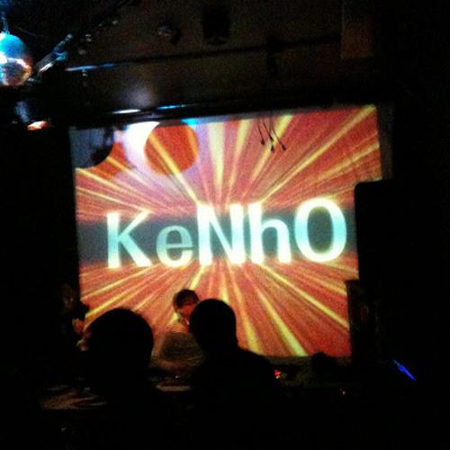 kenho's avatar