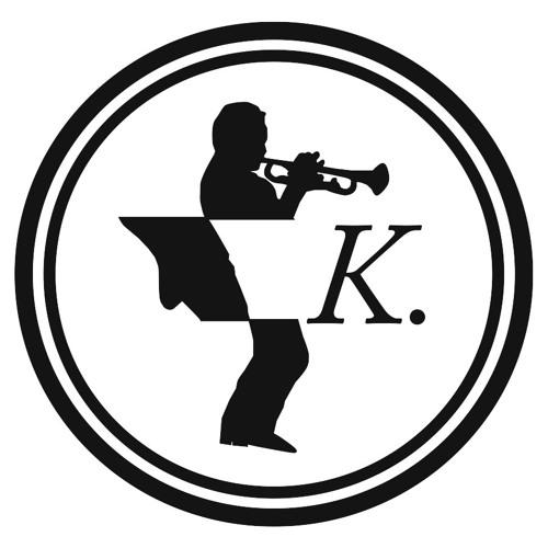 kalligrammofon's avatar