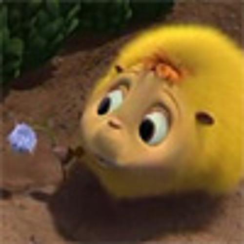 aphexx's avatar