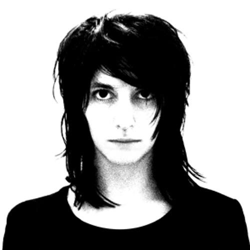 Zenethica's avatar