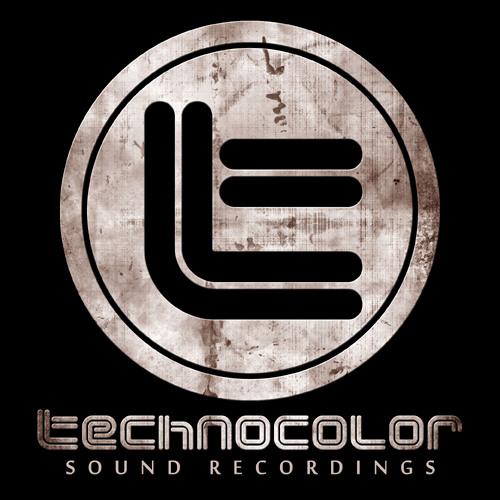 Technocolor's avatar