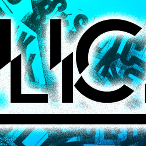 slickrick1's avatar