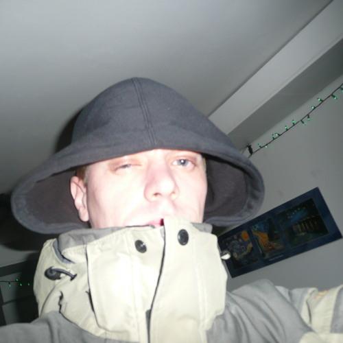 Merl's avatar