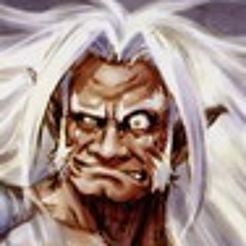 mr.romario's avatar