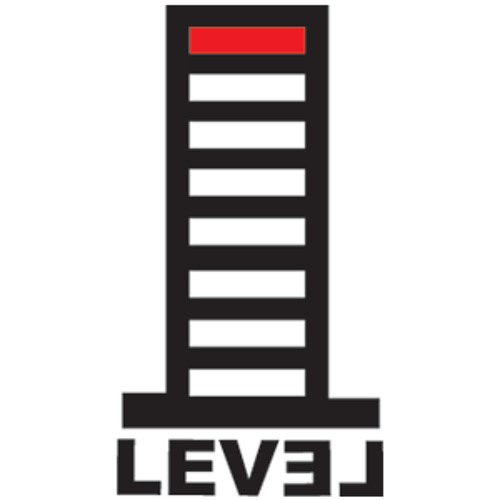 level8studio's avatar