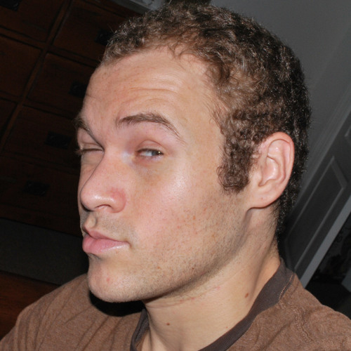 DJEPariah's avatar