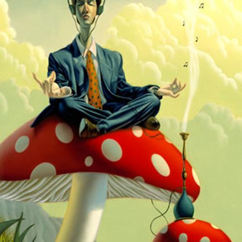 Lichtbringer-DD's avatar