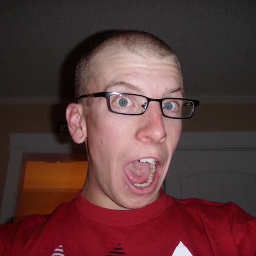 STATUSSYMBOL's avatar