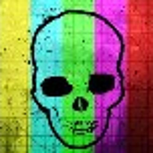 trancefan's avatar